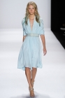 006-badgley-mischka-ready-to-wear-rtw-spring-2015-new-york