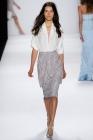 009-badgley-mischka-ready-to-wear-rtw-spring-2015-new-york