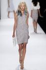 010-badgley-mischka-ready-to-wear-rtw-spring-2015-new-york