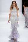 013-badgley-mischka-ready-to-wear-rtw-spring-2015-new-york