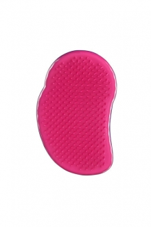 003-tangle-teezer-original
