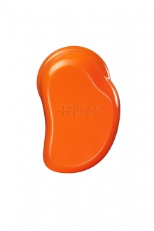 004-tangle-teezer-original