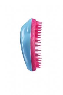 008-tangle-teezer-original