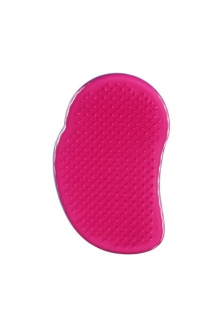 009-tangle-teezer-original