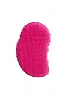 012-tangle-teezer-original