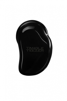 013-tangle-teezer-original
