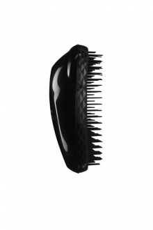 014-tangle-teezer-original