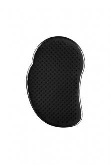 015-tangle-teezer-original