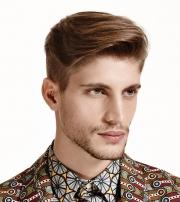 001-framesi-cultural-shake-hairstyle-spring-2015