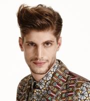 002-framesi-cultural-shake-hairstyle-spring-2015
