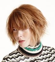 003-framesi-cultural-shake-hairstyle-spring-2015