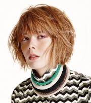 004-framesi-cultural-shake-hairstyle-spring-2015