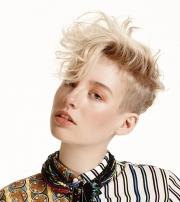005-framesi-cultural-shake-hairstyle-spring-2015