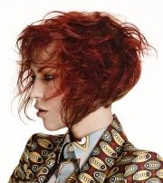 006-framesi-cultural-shake-hairstyle-spring-2015