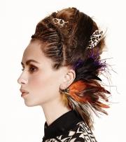 007-framesi-cultural-shake-hairstyle-spring-2015