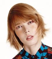 008-framesi-cultural-shake-hairstyle-spring-2015