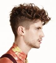 010-framesi-cultural-shake-hairstyle-spring-2015