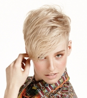 013-framesi-cultural-shake-hairstyle-spring-2015