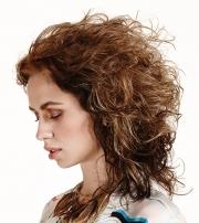 014-framesi-cultural-shake-hairstyle-spring-2015