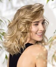 005-sestrihane-dlouhe-vlasy