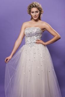 001-svatebni-ucesy-honza-korinek-the-wedding-princess-2015