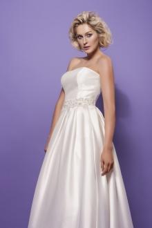 005-svatebni-ucesy-honza-korinek-the-wedding-princess-2015