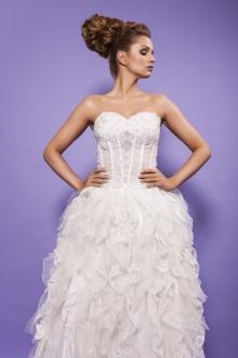 006-svatebni-ucesy-honza-korinek-the-wedding-princess-2015