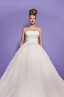 010-svatebni-ucesy-honza-korinek-the-wedding-princess-2015
