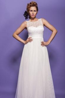015-svatebni-ucesy-honza-korinek-the-wedding-princess-2015