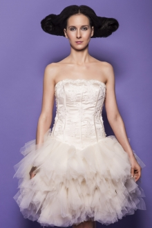 018-svatebni-ucesy-honza-korinek-the-wedding-princess-2015