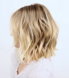 004-babylights-vlasy-ucesy-trend