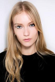 L\'Oréal Professionnel uviedol v máji 2015 na trh nový rad zosvetľujúcich produktov vytvorenú v spolupráci s kaderníkmi. Volá sa Blond štúdio. V rámci nej bol predstavený aj účes Babylights.