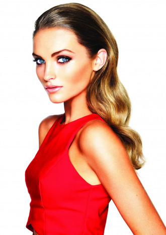 008-bronde-2015-2016-one-girl-eleven-looks-collection