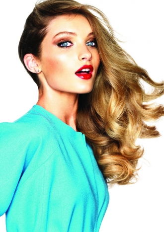 004-bronde-2015-2016-one-girl-eleven-looks-collection