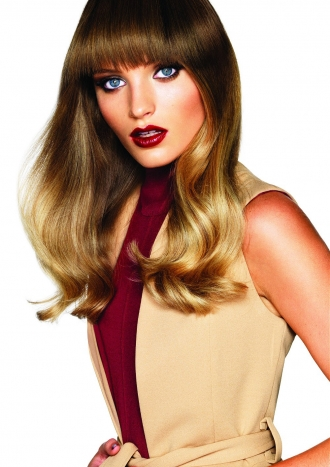 009-bronde-2015-2016-one-girl-eleven-looks-collection