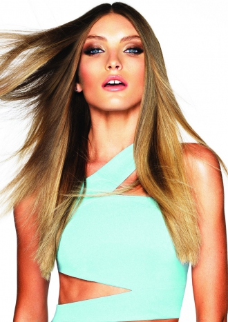 010-bronde-2015-2016-one-girl-eleven-looks-collection