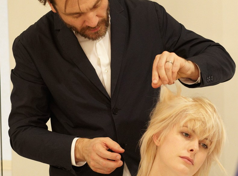 001-ucesy-50-let-the-group-sassoon-academy-spring-2015-behind-the-scenes