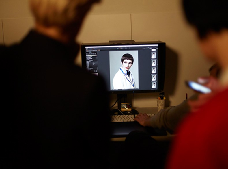 002-ucesy-50-let-the-group-sassoon-academy-spring-2015-behind-the-scenes