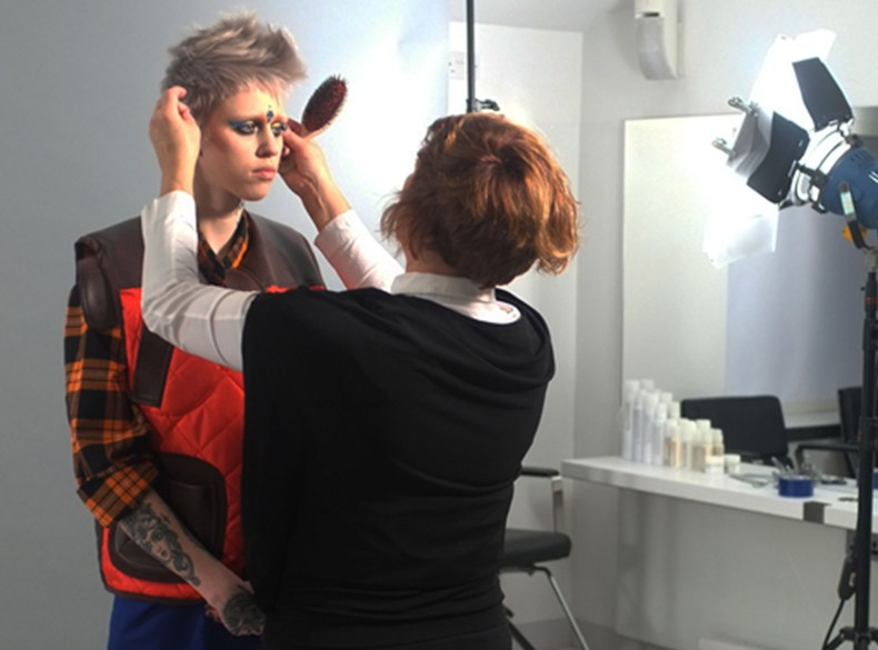012-ucesy-50-let-the-group-sassoon-academy-spring-2015-behind-the-scenes