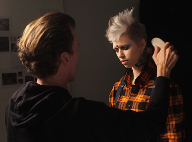 013-ucesy-50-let-the-group-sassoon-academy-spring-2015-behind-the-scenes