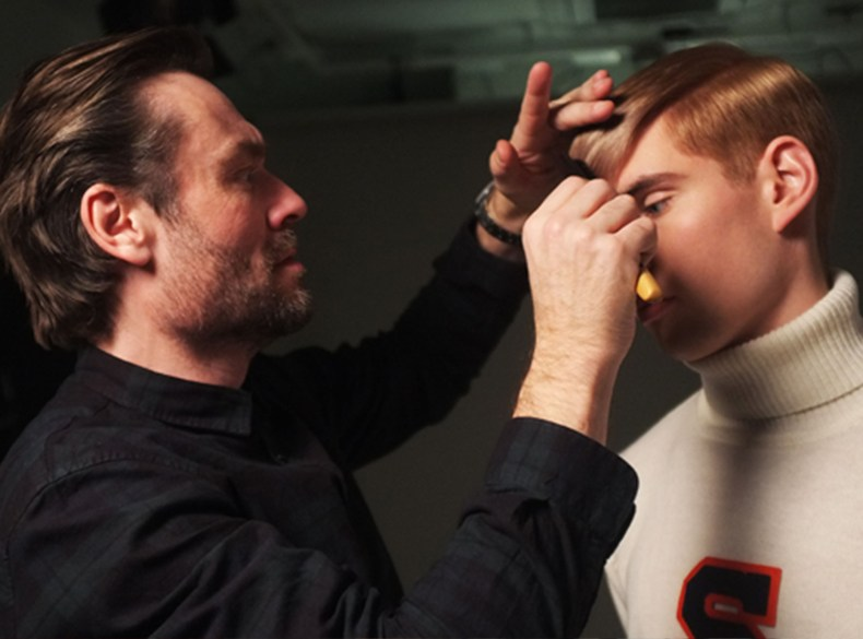 015-ucesy-50-let-the-group-sassoon-academy-spring-2015-behind-the-scenes
