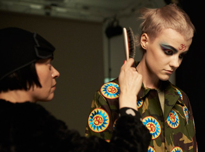 018-ucesy-50-let-the-group-sassoon-academy-spring-2015-behind-the-scenes