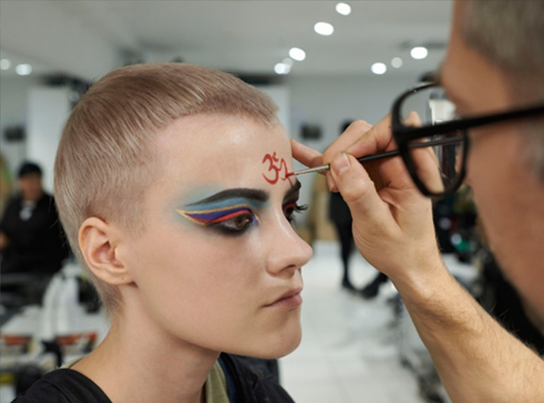 019-ucesy-50-let-the-group-sassoon-academy-spring-2015-behind-the-scenes