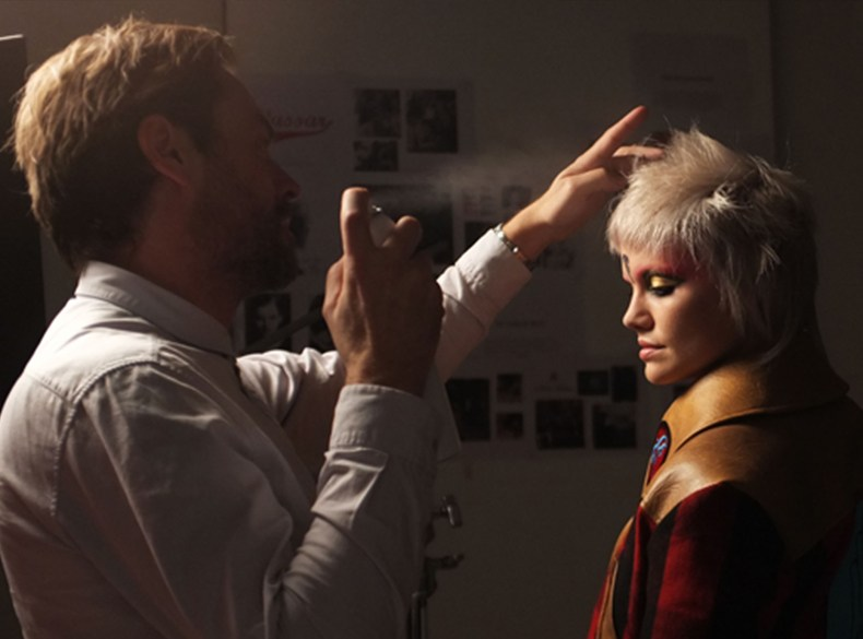 020-ucesy-50-let-the-group-sassoon-academy-spring-2015-behind-the-scenes