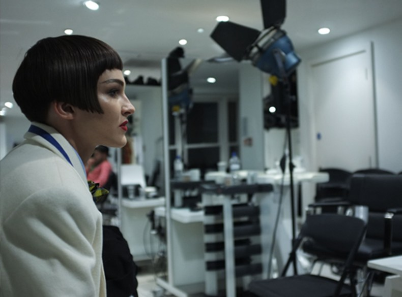 022-ucesy-50-let-the-group-sassoon-academy-spring-2015-behind-the-scenes