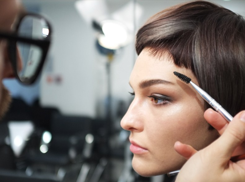 025-ucesy-50-let-the-group-sassoon-academy-spring-2015-behind-the-scenes
