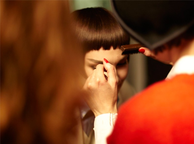 026-ucesy-50-let-the-group-sassoon-academy-spring-2015-behind-the-scenes