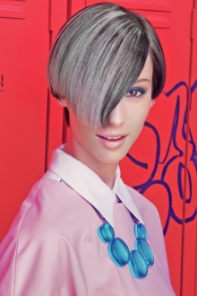 014-ucesy-do-skoly-paul-gehring-spring-university-hairstyle-2015