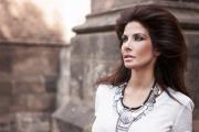 Honza Kořínek –Street of LOVE: Eva Decastelo