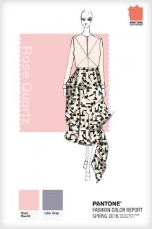 001-rose-quartz-pantone-fashion-color-report-2016-spring-summer